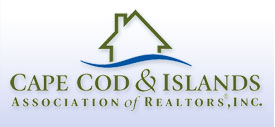link to Cape Cod and Islands Asssociation of Realtors Website
